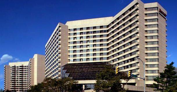 crystal-gateway-marriott-hotel-dca-airport