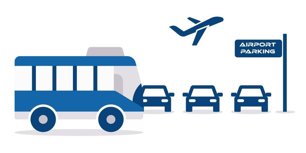 Cheap SFO Airport Parking