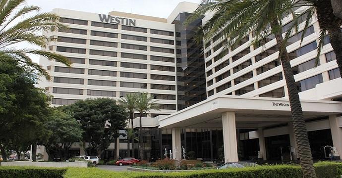 westin-hotel-lax-airport